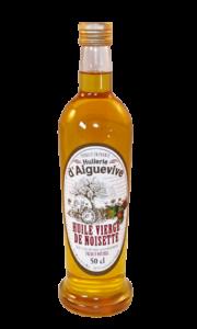 Huilerie d'Aiguevive huile vierge-noisette--perigord-3