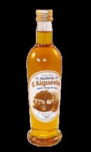 huile-vierge-noix-huilerie-aiguevive-perigord-2