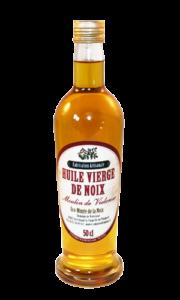 huile-vierge-noix-moulin-vielcroze-perigord-5